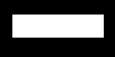 May Lawrence Photography Logo